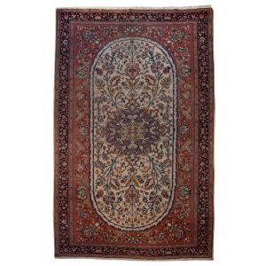 Reza S Rug Gallery At 2131 N Southport Ave Chicago Illinois